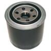 Oliefilter Kohler 80 mm udv x 86 mm OEM 5205002