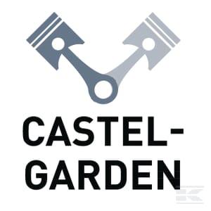 O_CASTELGARDEN