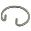 PTO lock ring Case - IH