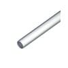 Cylinder tube H10