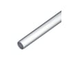 Cilinderbuizen H10