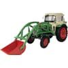 UH4946 Fendt Farmer avec chargeur frontal