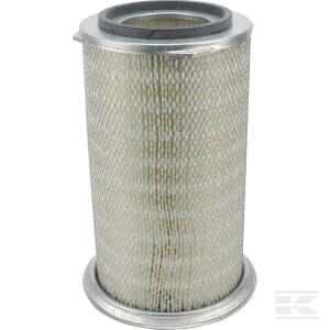 Donaldson P120307 Filter