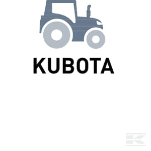 K_KUBOTA