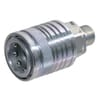 Quick release coupling female SKP-F _