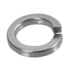 DIN 7980 spring washer for cylinder head bolts, A2 stainless steel— AISI 304