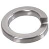 DIN 7980 Veerringen voor cilinderkopschroeven RVS A2 - AISI 304