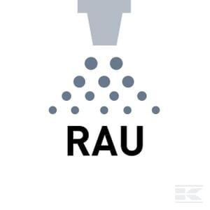 G_RAU
