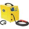 Plasma cutter 35 KF