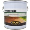 Terasseolie Faxe