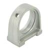 Housing cast iron loose INA/FAG, series TSHE - PSHEY - RSHEY
