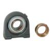 Ball bearing units INA/FAG, series PSHE