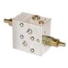 Counter balance valve (orbit) VODL/SC/A/F