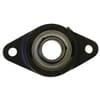 Ball bearing units INA/FAG, series PCJTY