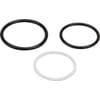 Cartridge Seal kit-Series 20