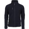Fleece-jakke original lett