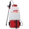 Battery Backpack Sprayer 416 - Solo - 20L