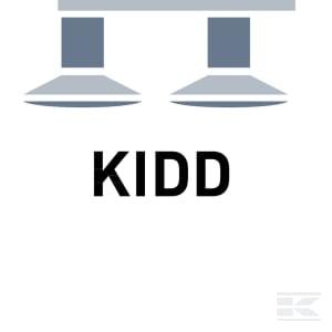 D_KIDD
