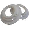 +Safety guards bearing rings standard, series Global