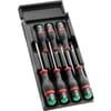 MOD.ATX module with Protwist® screwdrivers