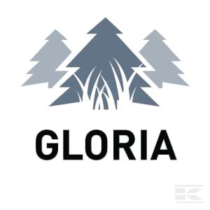 M_GLORIA