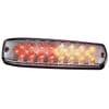 LED - Rear lamp 2SD.343.910-001 Hella