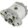 Hydrauliek Pompen & Motoren Simplicity/Snapper