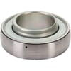 Lock collar bearing