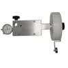 Wheel alignment measuring unit HS 1