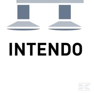 D_INTENDO