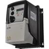 Eaton Frequentieregelaars EMC IP20 - 1 fase IN <> 1 fase UIT - Kramp Market