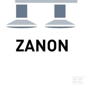 D_ZANON