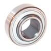 Groove ball bearings INA/FAG, series KRR AH.. hexagonal