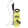 Pressure sprayer - 5L Selecta 7 Matabi
