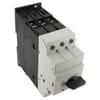 Motor-protective circuit-breaker, PKZM4