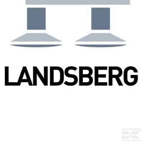 D_LANDSBERG
