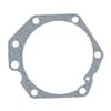 Water pump gasket Briggs & Stratton