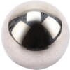 Ball Bearing only