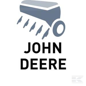 C_JOHN_DEERE