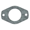 Gasket for fuel injection pump