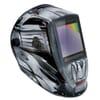 Welding mask LCD ALIEN TRUE COLOR XXL