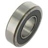 Angular contact ball bearings INA/FAG, series 7200 2RS