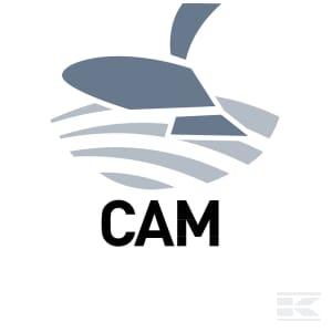 H_CAM