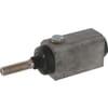 Pressure emitter BV201128