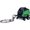 UH5838 DEUTZ-FAHR VariMaster 660 Key ring - Kramp Market