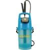 Pulverizador a presión Matabi 5L Evolution 7