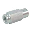 Collet - for central lubrication hose