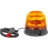 Beacon LED, magnetic with plug EMC