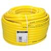 PVC veldspuitslang 20 bar