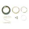 +ASGE slide collar agraset repair kits